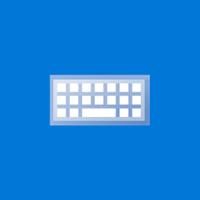 combofix windows 10 full indir