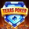 Texas Poker !