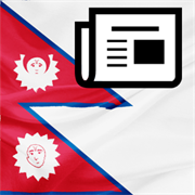 Get News from Nepal - Microsoft Store en-SG