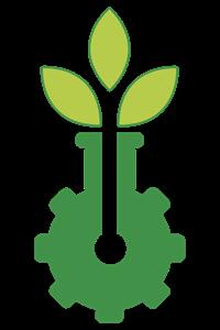 GreenMedicineEncyclopedia