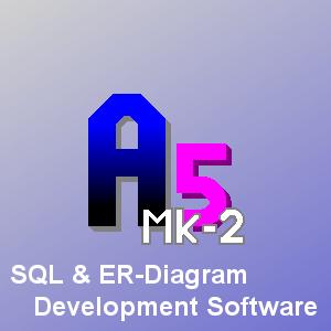 A5:SQL Mk-2 (x64)