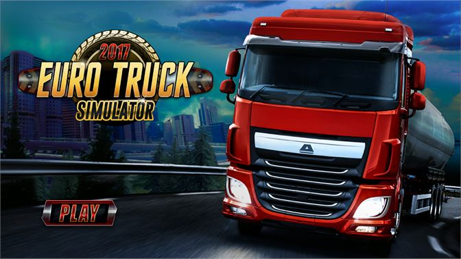 euro truck simulator 1 setup download