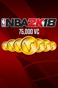 75.000 VC