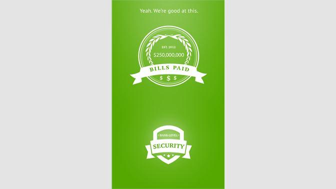 Get Prism Bills & Money - Microsoft Store