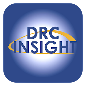 Get DRC INSIGHT Online Assessments - Microsoft Store