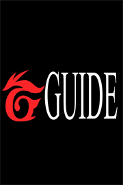 Buy Garena Free Fire Game Guide - Microsoft Store en-PK