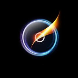 Get Power2Go for Panasonic - Microsoft Store en-IN