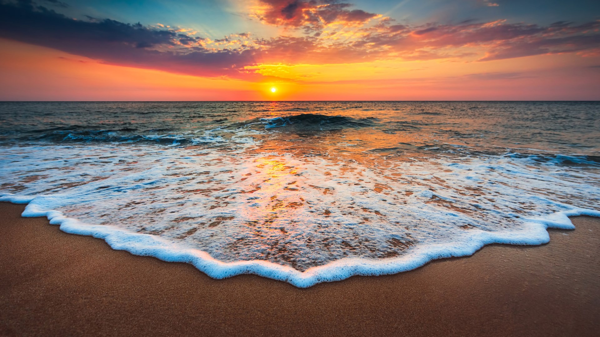 Get Beautiful Sunsets Microsoft Store No photos of people from social media sites if the person has not made the photo visible to the public. get beautiful sunsets microsoft store