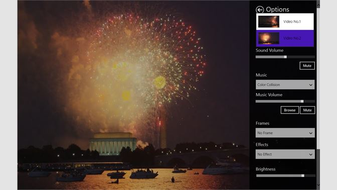 buy independence fireworks hd pro microsoft store en tl