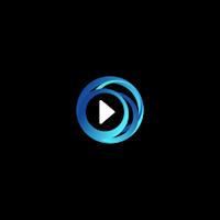 Get TVNZ OnDemand - Microsoft Store en-NZ