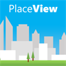 PlaceView