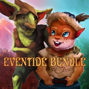 Eventide Bundle Xbox One