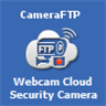 Webcam Security Camera