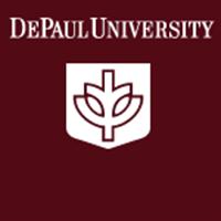 Get DePaul University CDM - Microsoft Store