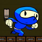 NinjaBoy+