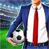 Football Manager Soccer