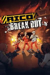 RICO - Breakout