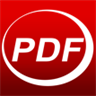 PDF Reader Pro - Document Expert