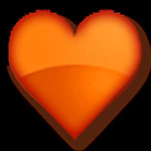 Hent Hearts Free Microsoft Store Da Dk