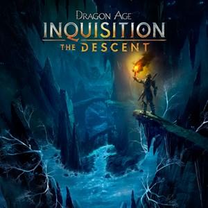Dragon Age™ : Inquisition - La Descente Xbox One