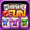 Kostenlose Slots House of Fun