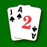 Blackjack Master 2