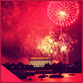 buy independence fireworks hd pro microsoft store en mn