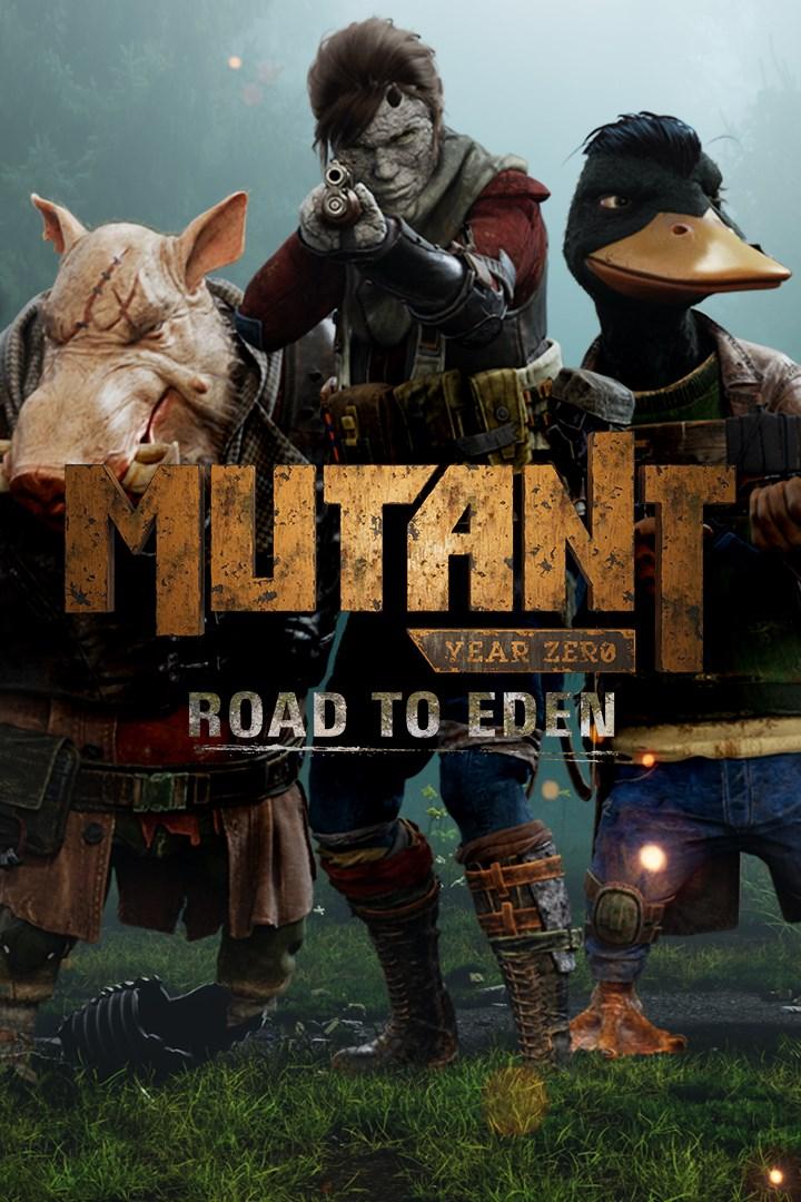 east of eden download free