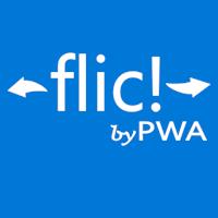Get Flic! - Microsoft Store