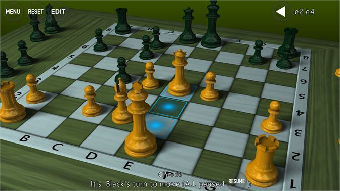 free animated chess download for windows 7