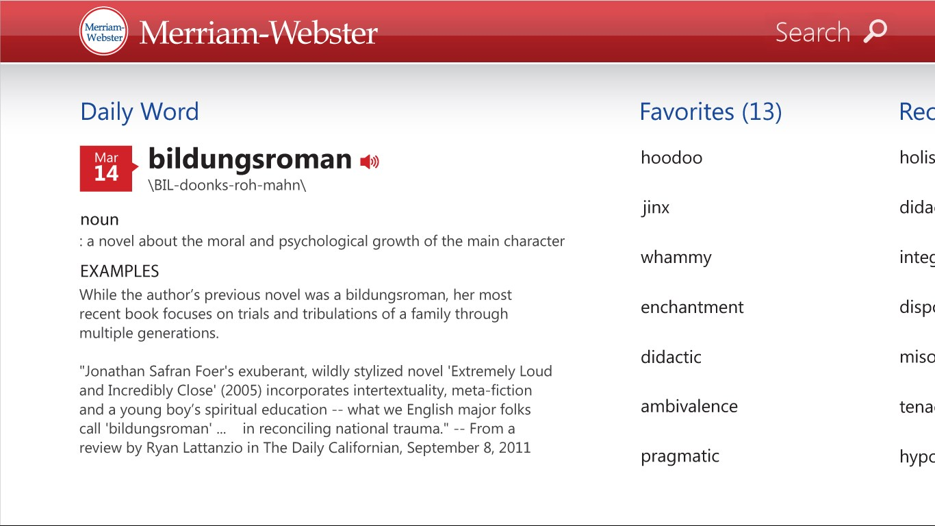 merriam webster dictionary free download pdf