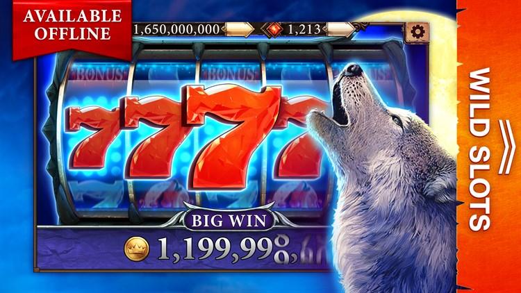Hoyle casino games 2011 review