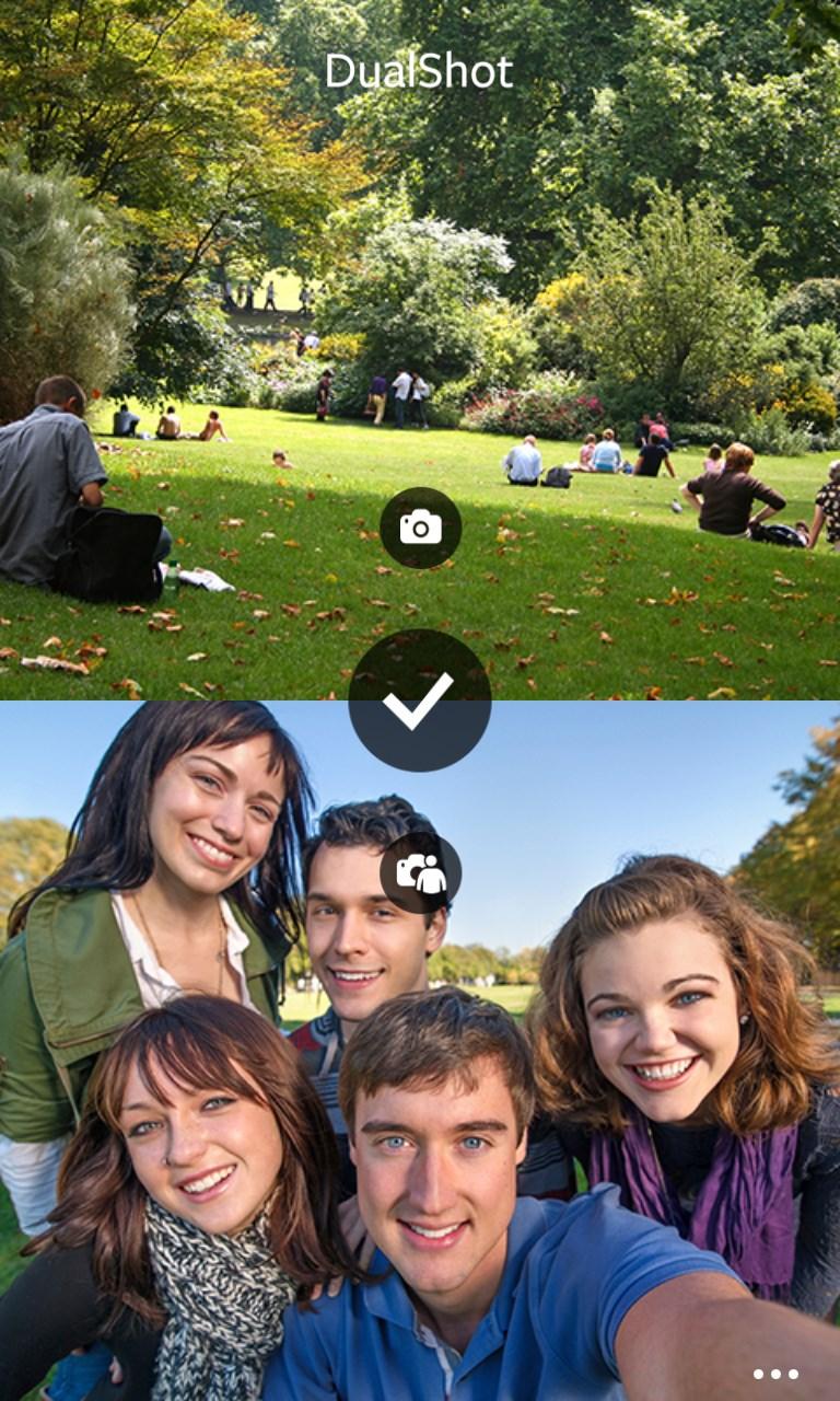 Приложения в которых можно рисовать на фото отличить укусы