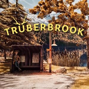 Trüberbrook Xbox One