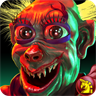 Five Nights At Zoolax: Rise Of Evil Clowns