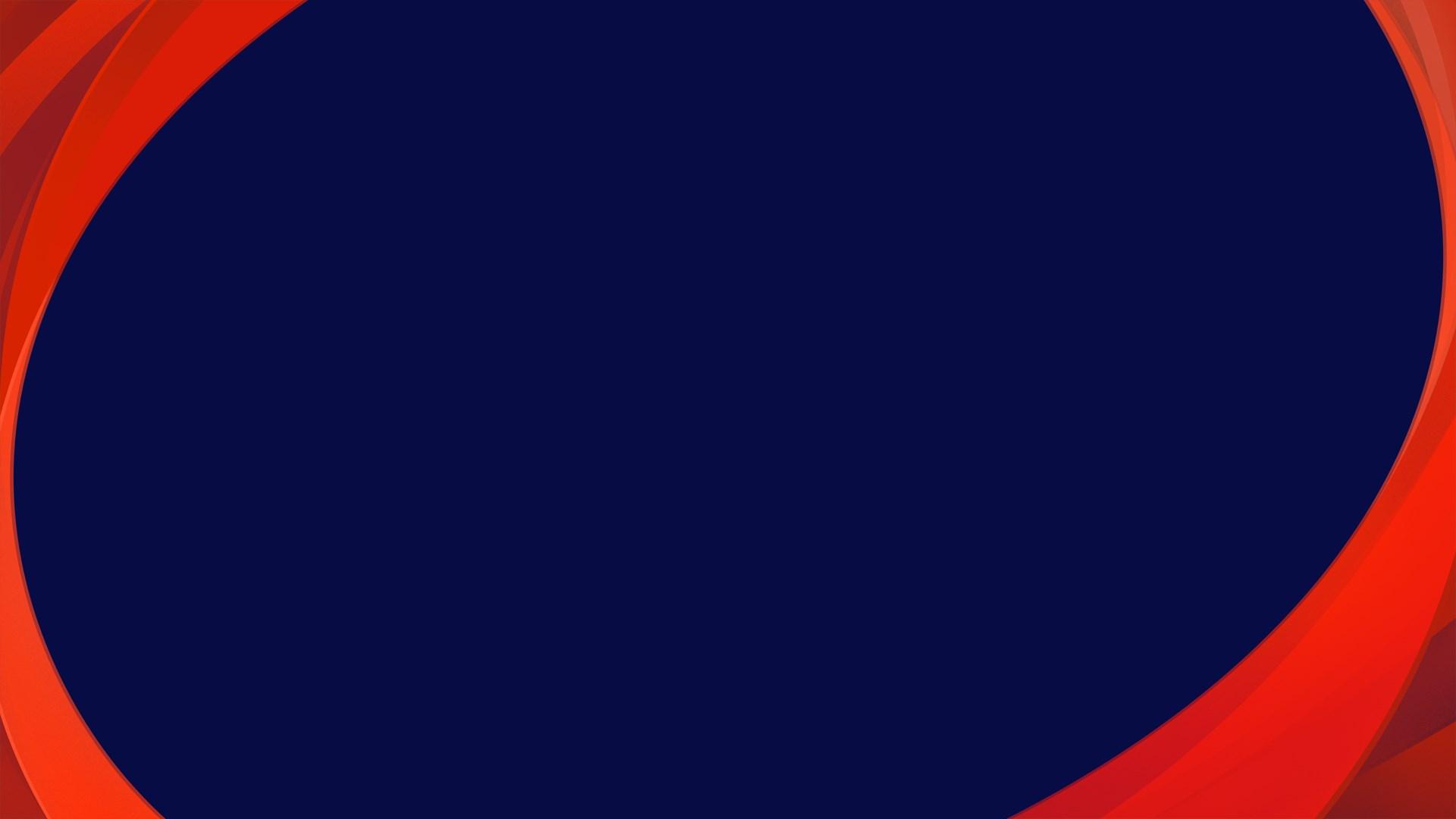 Pre-Order: eFootball PES 2021 SEASON UPDATE ARSENAL EDITION