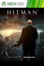 Buy Hitman Absolution Sniper Challenge Microsoft Store En Gb