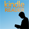 eReader for Reading Kindle eBooks