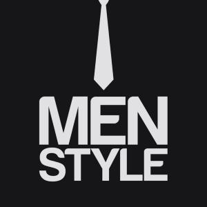 Best Fashion For Man