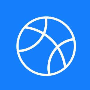Basketball +
