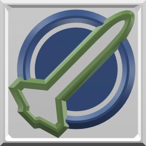 Get Orbiter Free - Microsoft Store