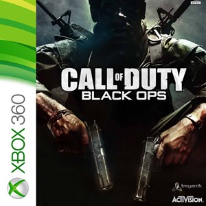 Call of Duty®: Black Ops Xbox One