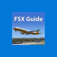 Buy FSX Guide - Microsoft Store