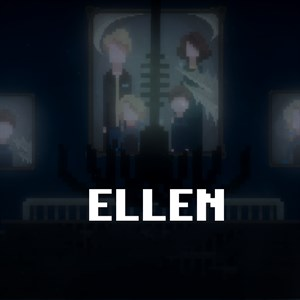 Ellen - The Game Xbox One