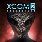 XCOM® 2 Collection Logo