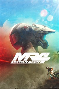MR4 technical specifications for PC
