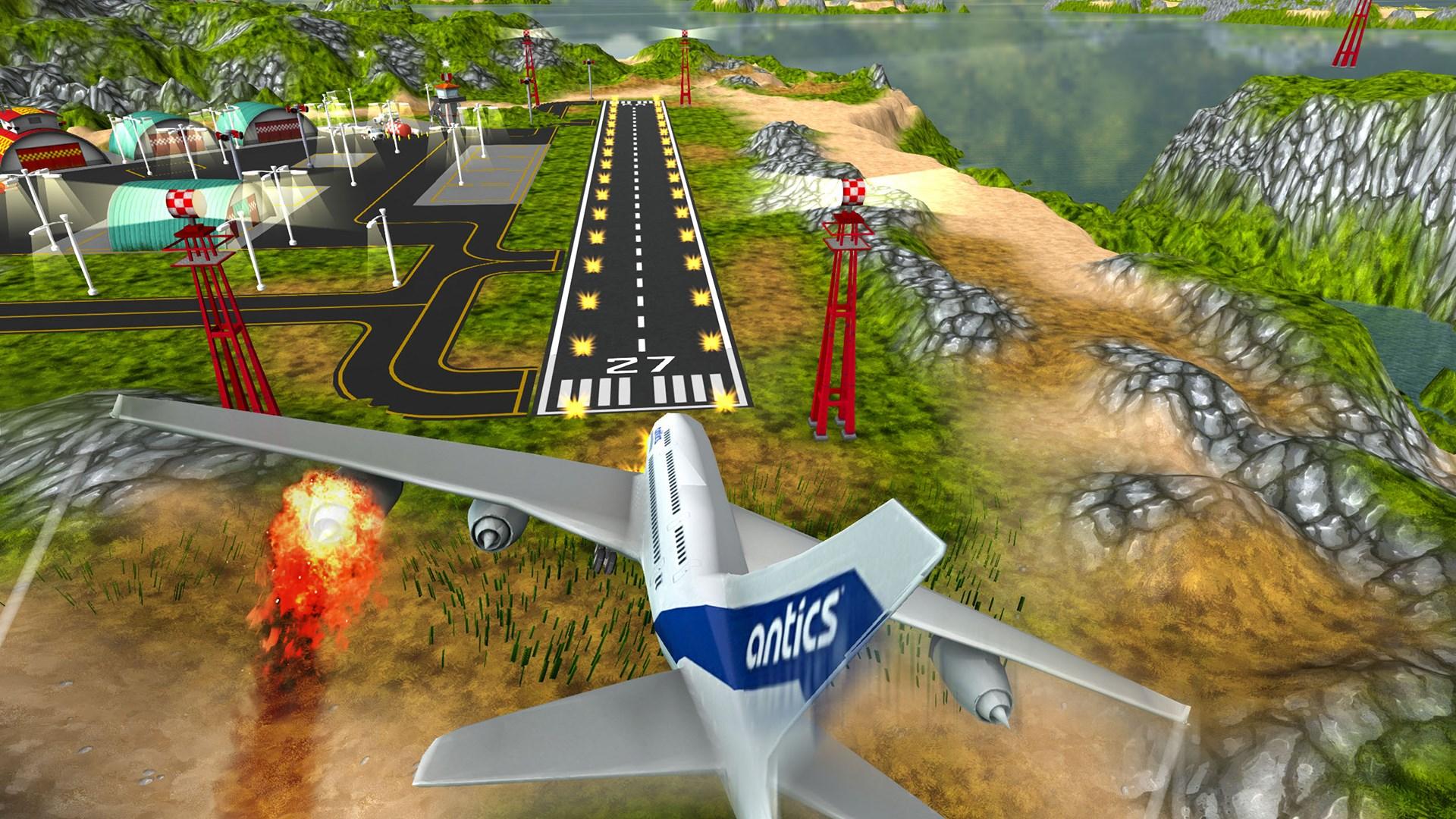 simulační hry jako připojení7 seznamovacích her