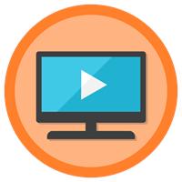 Buy TV Player Pro HD: IPTV, movies & sports - Microsoft Store