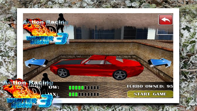 3d driving pc games free download