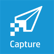 HP JetAdvantage Capture